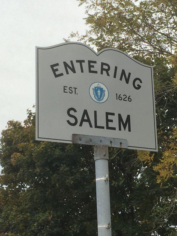 Salem 2015