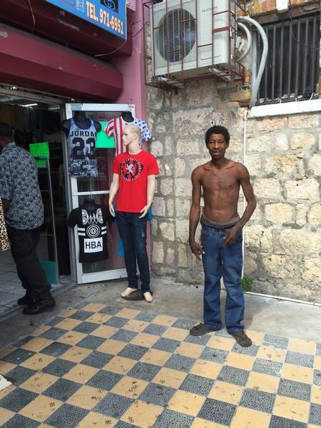 Jamaica (35)