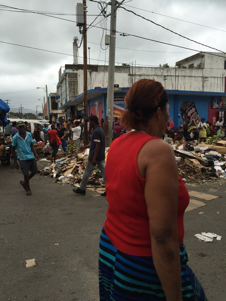 Jamaica (50)