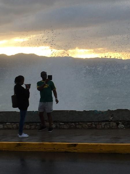 Jamaica (56)