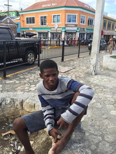 Jamaica (62)