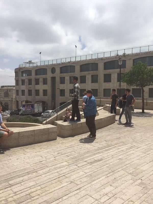 israel2017 (13)