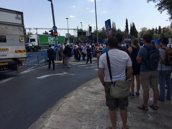 israel2017 (21)