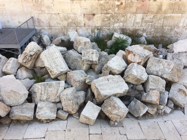 israel2017 (49)
