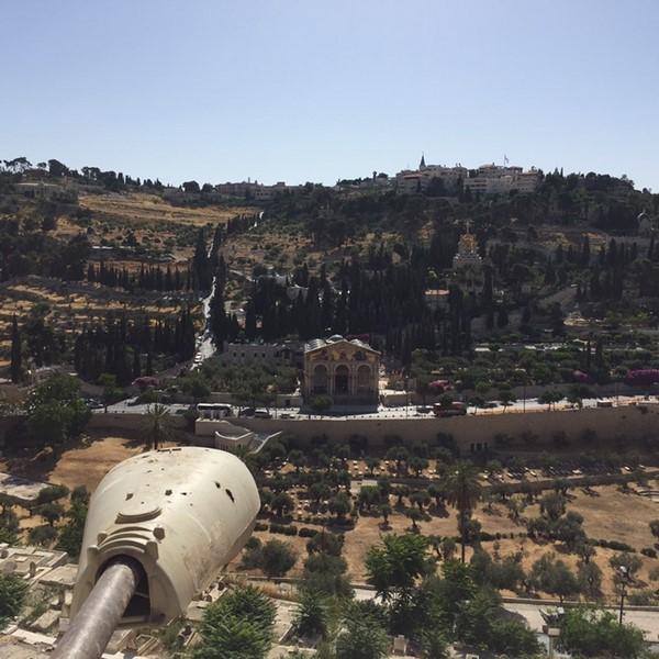 israel2017 (62)